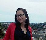 Janka Kršiaková