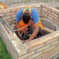 Jak vybrat čerpadlo do studny nejen na zalévání
