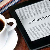 Čtečky knih: Víte, jaké funkce mají a která je ta nejlepší?