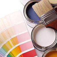 Nejlepší barva na plast: Vyzkoušejte klasiku nebo pohodlně ve spreji