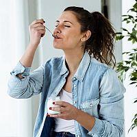 Nejlepší jogurtovač podle recenze. Jak funguje a co od něho čekat?