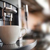 Nejlepší automatické kávovary poradí recenze a test 2019
