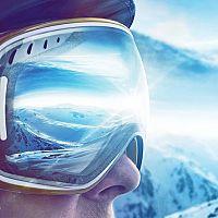 Nejlepší lyžařské brýle podle testu: Fotochromatické do mlhy, nebo s vyměnitelnými skly?