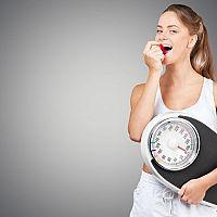 Jak vybrat diagnostickou osobní váhu: Recenze a testy poradí ty nejlepší!