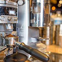 Nejlepší pákové kávovary: Recenze a test poradí, jak vybrat!