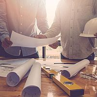 Rekonstrukce bytového jádra svépomocí: Co všechno vás čeká?