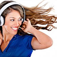 Sluchátka Beats patří mezi to nejlepší!