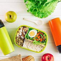 Termoska na jídlo: Kupte tu nejlepší podle recenzí zákazníků