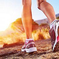 Nejlepší běžecké boty? Jak vybrat,  poradí recenze