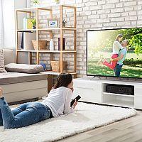Test Magazín – Televizory. Vítězem dTestu je Samsung