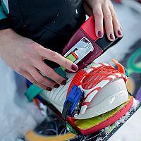 Nejlepší vázání na snowboard pro různé velikosti? Víme, jak vybrat