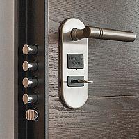 Bezpečnostní dveře Sherlock, Adlo, nebo Securido? Které jsou nejlepší?