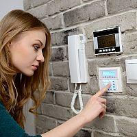 Jaký alarm do domu a bytu je nejlepší? Což tak bezdrátový Jablotron