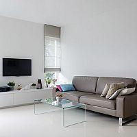 Litá podlaha do bytu, garáže i na terasu. Epoxidová, nebo polyuteranová?