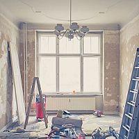 Kdy potřebujete statický posudek na rodinný dům nebo byt?