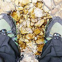 Jak často impregnovat turistickou obuv a oblečení? Péče o outdoorové vybavení je důležitá
