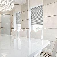 Poznáte všechny typy interiérového stínění? Je jich víc, než si myslíte