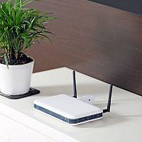Jak vybrat WiFi router do domácnosti