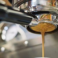 Jak vybrat kávovar + nejlepší kávovary