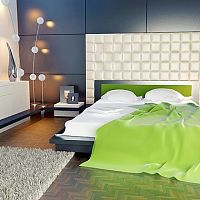 Jak si vybrat tu správnou postel?