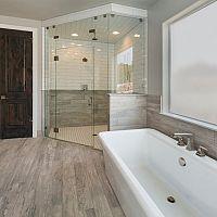 Gresová dlažba a obklad do kúpelne