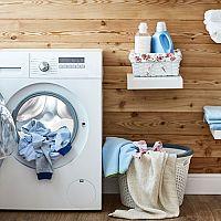 Nejlepší sušičky prádla podle testů a recenzí. Poradíme, jak vybrat