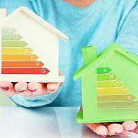 Jaký materiál na nízkoenergetický dům? Je nejlevnější porobeton nebo cihla