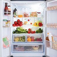 Jak vybrat americkou ledničku + ty nejlepší podle testu