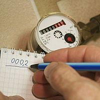 Přepis energií (elektřiny, plynu) při koupi bytu a domu na nového majitele