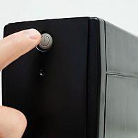 Jak vybrat záložní zdroj pro PC? Testy a recenze UPS pomohou vybrat
