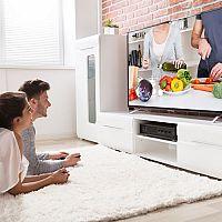 6 tipů, jak prodloužit životnost televizoru