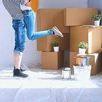Práva a povinnosti vyplývající z vlastnictví bytu a nebytových prostor