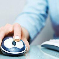 Jak si vybrat nejlepší myš k notebooku a PC? Oblíbené jsou laserové i optické myši