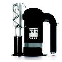 Kenwood HMX 750