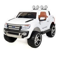 Beneo Ford Ranger Wildtrak 4x4
