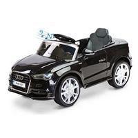 Toyz Audi A3