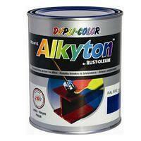 Alkyton kladívkový 0,75 l