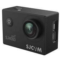 SJCAM SJ 4000 WiFi