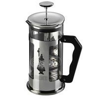 French Press Bialetti 350 ml