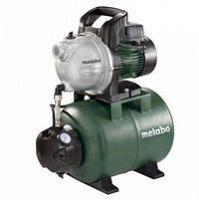 Metabo HWW 3300/25 G