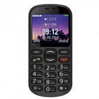 Aligator A880 GPS