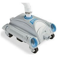 INTEX 28001 Auto Pool Cleaner