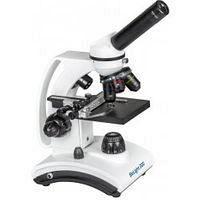 Delta Optical BioLight 300