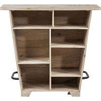 Barový stolek Kare Design Puro