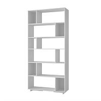Bílá knihovna Form