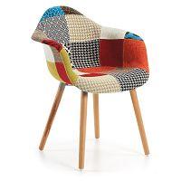 Jídelní židle La Forma Kenna