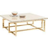 Konferenční stolek Kare Design Omega