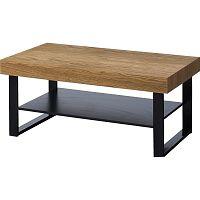 Konferenční stolek Szynaka Meble Mosaic