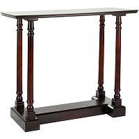 Konzolový stolek Gabriella