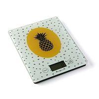 Kuchyňská váha Versa Pineapple